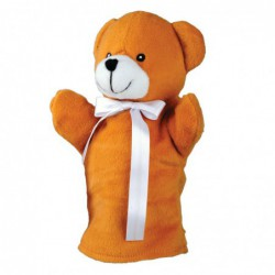 50xPacynka Teddy Bear,...